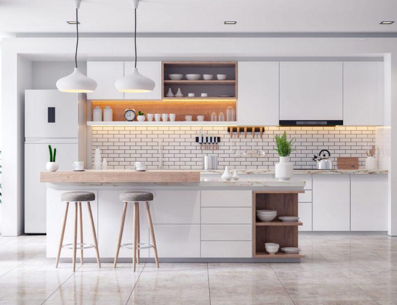 Vous voulez rénover votre cuisine ? Voici des conseils pour un projet sans heurts