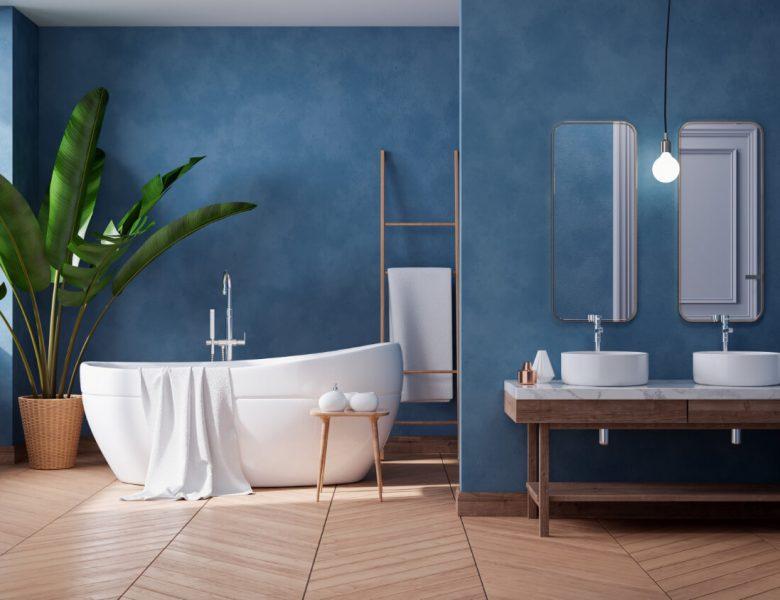 3 conseils indispensables pour obtenir un look spa pour votre salle de bain